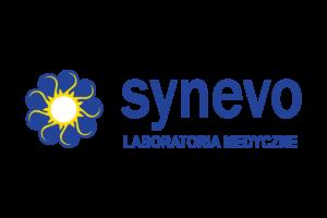 logo_Synevo