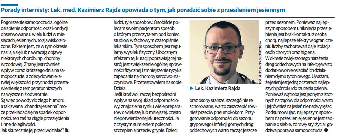 gazeta_krakowska_kazimerz_rajda